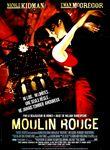 Affiche Moulin Rouge !