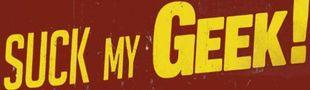 Cover Mes films de Geek