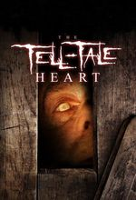 Affiche The Tell-Tale Heart
