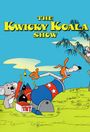 Affiche The Kwicky Koala Show