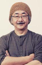 Photo Nobuo Uematsu