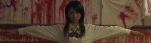 Cover ..Films japonais vus