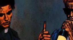 Cover Les BD avec les héros les plus badass