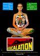 Affiche Escalation