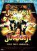 Affiche Jumanji
