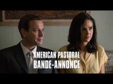 Video de American Pastoral