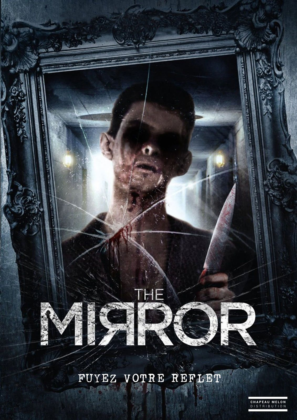 Mirror Film