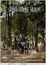 Affiche Sopladora de Hojas
