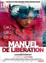 Affiche Manuel de Libération