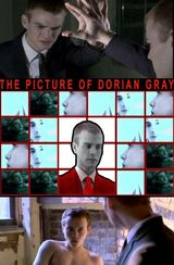 Affiche The Picture of Dorian Gray