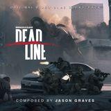 Pochette Breach & Clear: Deadline (Original Video Game Soundtrack) (OST)