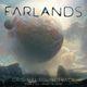 Pochette Farlands (Original Soundtrack) (OST)