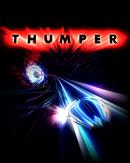 Jaquette Thumper