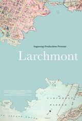 Affiche Larchmont