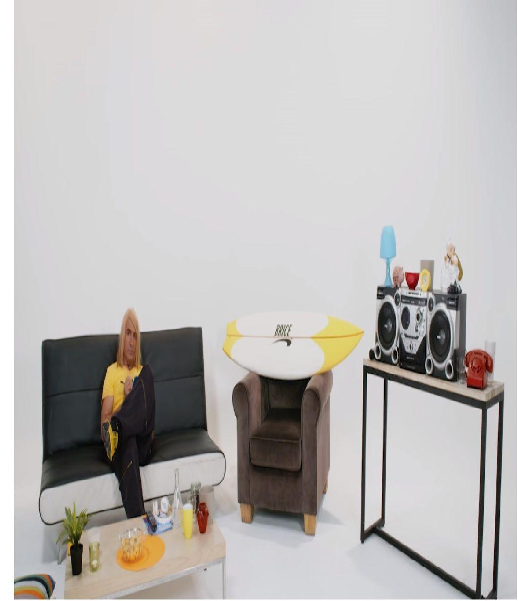 brice de nice 3 film complet vf avec jean dujardin film 2016. Black Bedroom Furniture Sets. Home Design Ideas