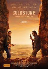 Affiche Goldstone