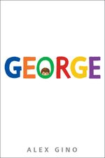 Couverture George