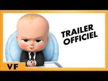 Video de Baby Boss