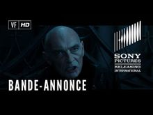 Video de Underworld : Blood Wars