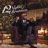 Pochette 12 Nights of Christmas