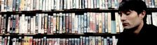 Cover Listorama : Volume 1 - Films