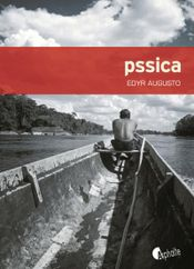 Couverture Pssica
