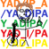 Avatar YADIPA