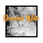 Pochette Chain Smoker (Single)