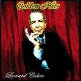 Pochette Golden Hits