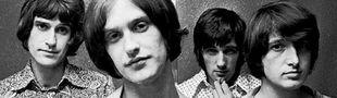 Cover Les meilleurs albums de The Kinks