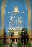 Affiche La Villa des coeurs brisés