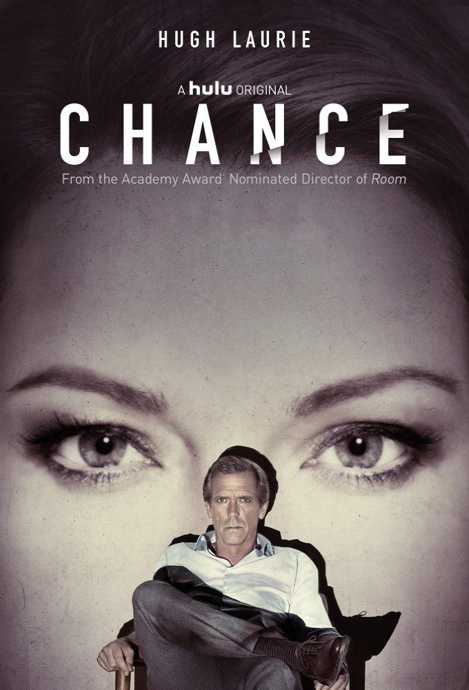 Chance S02 E03 E04 VOSTFR