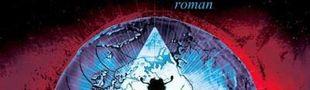 Couverture Genèse - Autre-Monde, tome 7