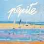 Pochette Les Bateaux (EP)