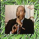 Pochette KILL YOUR$ELF Part III: The Budd Dwyer $aga (EP)