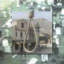 Pochette KILL YOUR$ELF Part I: The $uicide $aga (EP)