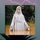 Pochette KILL YOUR$ELF Part X: The Re$urrection $aga (EP)
