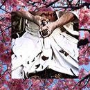 Pochette KILL YOUR$ELF Part VIII: The $eppuku $aga (EP)
