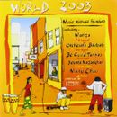 Pochette World 2003
