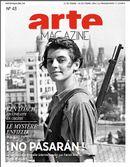 Affiche La tragédie des Brigades internationales