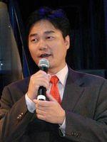 Photo Takeshi Miyaji