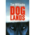 Couverture Doglands