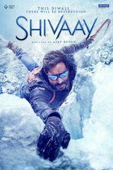 Affiche Shivaay