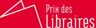 Cover Prix des libraires