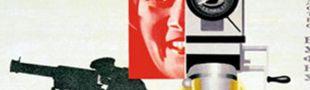 Cover Ça c'est fait ! Liste des films à (re)voir d'après le Larousse Cinéma qu'on m'a offert...