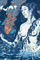 Pochette Blackbeard (EP)