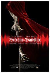 Affiche The Banshee