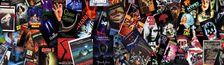 Cover Les introuvables bis/horreur/fantastique/sci-fi/western sur Youtube