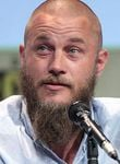Photo Travis Fimmel