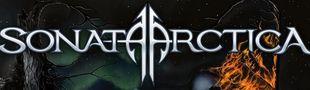 Cover Les meilleurs morceaux de Sonata Arctica : Ere 2007-2019